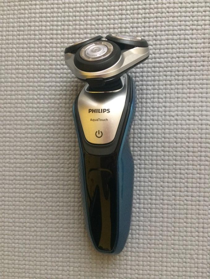 Philips S5420 recenzia