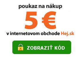 zlavovy kod hej.sk