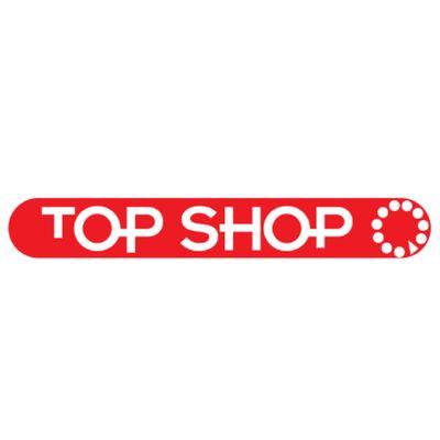 Topshop, Wellneo, Dormeo, Delimano, Rovus – recenzie a skúsenosti