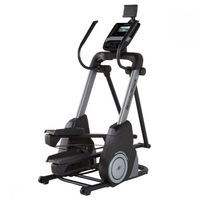 NordicTrack FreeStride Trainer FS7i