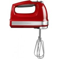 KitchenAid 5KHM 9212E