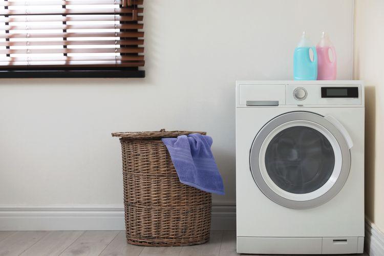 Najmenej poruchové práčky? Recenzie chvália Samsung, Bosch, AEG a Miele