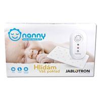 Jablotron Nanny BM-02