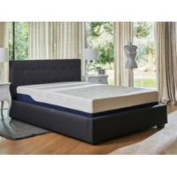Dormeo matrac Air+ Comfort