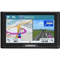 Garmin Drive 5S Europe 45