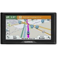 Garmin Drive 61S Lifetime Europe 45