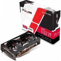 Sapphire Radeon Pulse RX 5700 XT 8GB GDDR6
