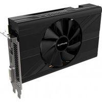 Sapphire Radeon RX 570 Pulse ITX 4GB DDR5