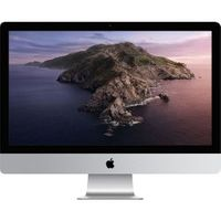 Apple iMac MRT42SL/A