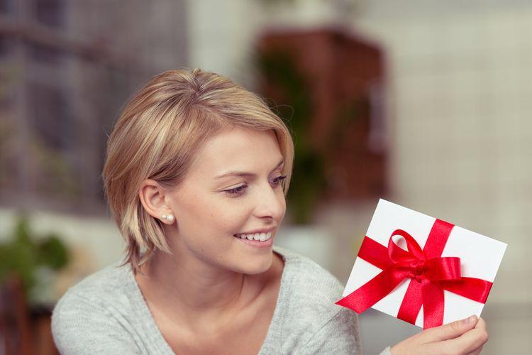 Darčekové poukazy – vhodný darček na poslednú chvíľu: zoznam obchodov s darčekovými poukazmi, ktoré zachránia vaše Vianoce