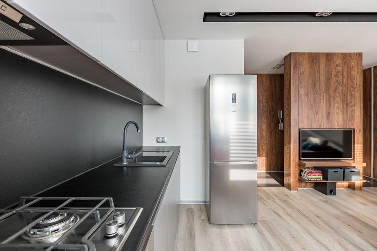 Ako zabezpečiť nezávadný chod chladničky a ušetriť tým na spotrebe?