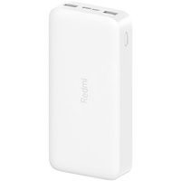 Xiaomi Redmi 18W Fast Charge