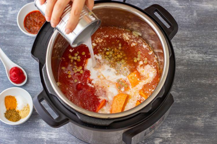 Elektrický hrniec na pečenie, pomalé varenie i varenie ryže. Ako na varenie v multifunkčnom hrnci?