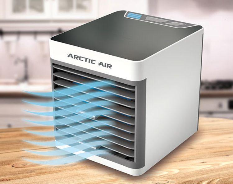 Rovus Artic Air Ultra ochladzovač vzduchu