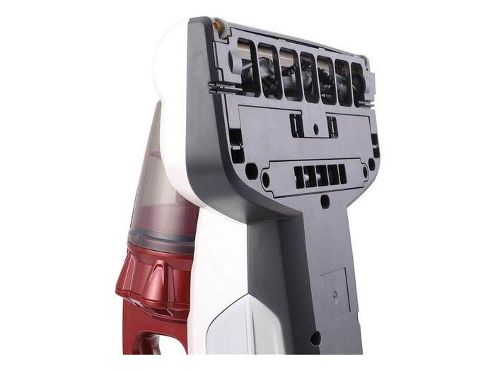 Ručný vysávač Hoover MBC 500 UV