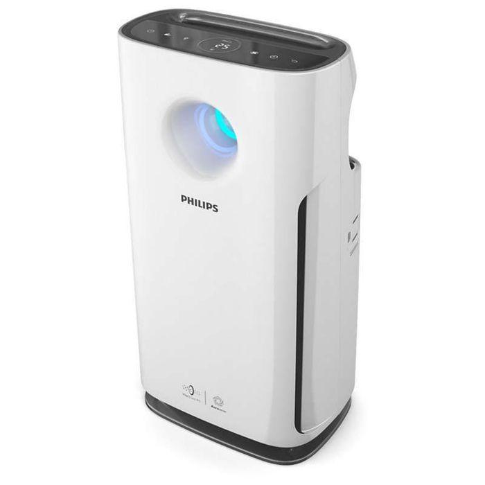 Výkonná čistička vzduchu Philips AC3256/10