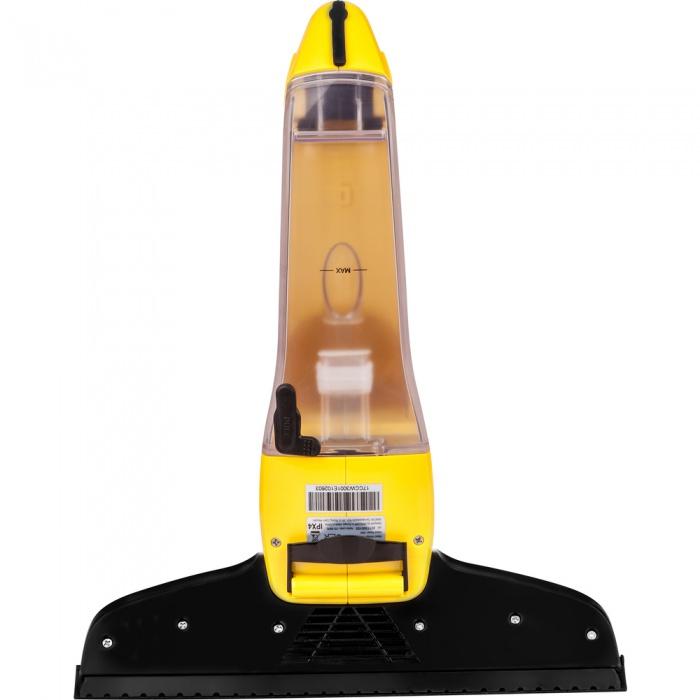Sencor SCW 3001YL nádržka na vodu