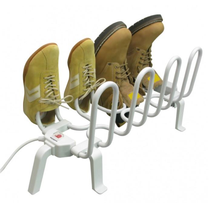 Orava SW-470 prístroj na sušenie topánok a rukavíc