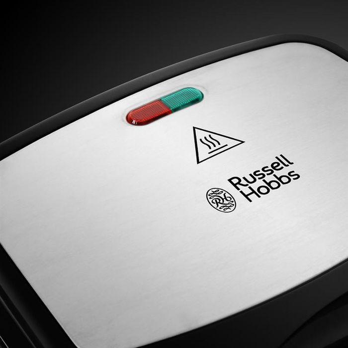 Russell Hobbs 24540 LED kontrolky