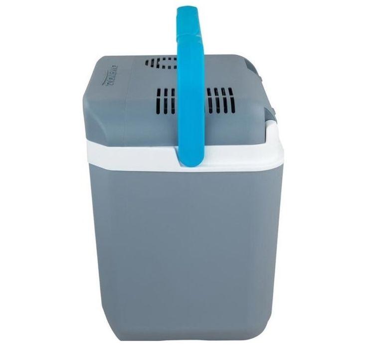 Campingaz Powerbox Plus s objemom 28 l