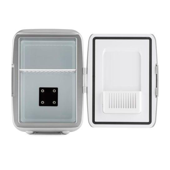 Termoelektrická autochladnička OneConcept Picknicker termobox recenzia