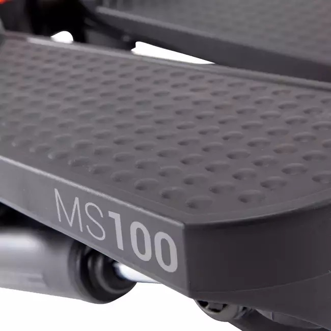 Mini stepper Domyos MS100