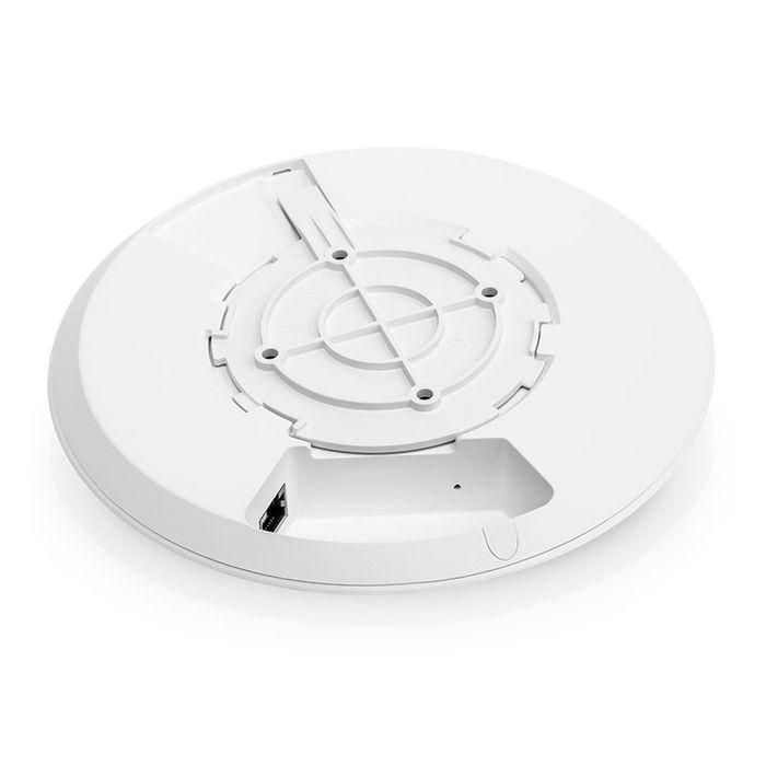 WiFi extender na strop alebo na stenu Ubiquiti UniFi UAP-AC-LR