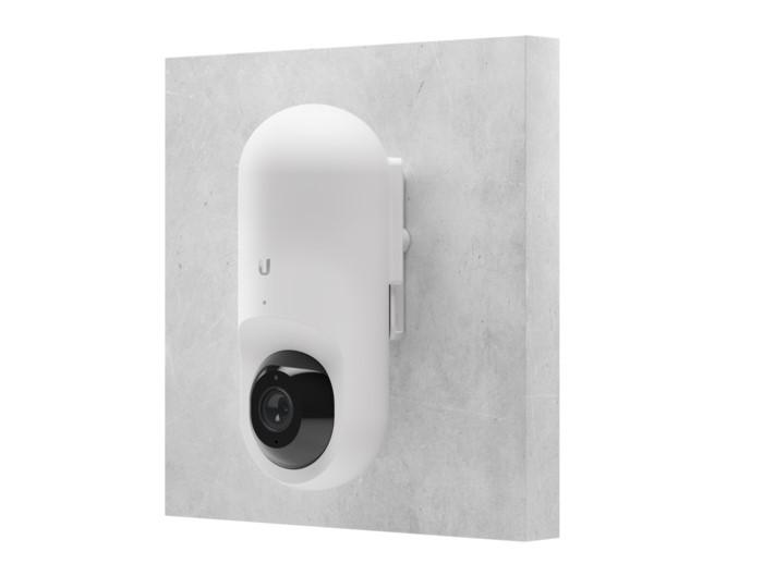 IP kamera Ubiquiti UVC-G3-Flex