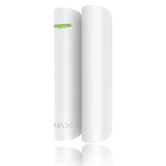Ajax StarterKit senzory