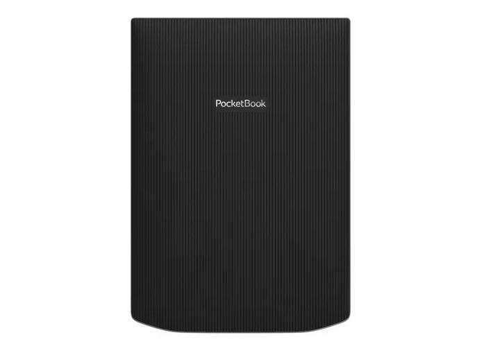 PocketBook 1040 InkPad X obal