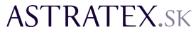 Astratex.sk – skúsenosti a recenzia