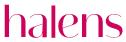 Halens.sk – skúsenosti a recenzia