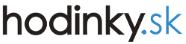 Hodinky.sk – skúsenosti a recenzia