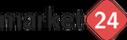 Market24.sk – skúsenosti a recenzia