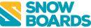 Snowboards.sk – skúsenosti a recenzia