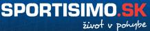 Sportisimo.sk – skúsenosti a recenzia