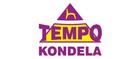 výpredaj nábytku na tempokondela