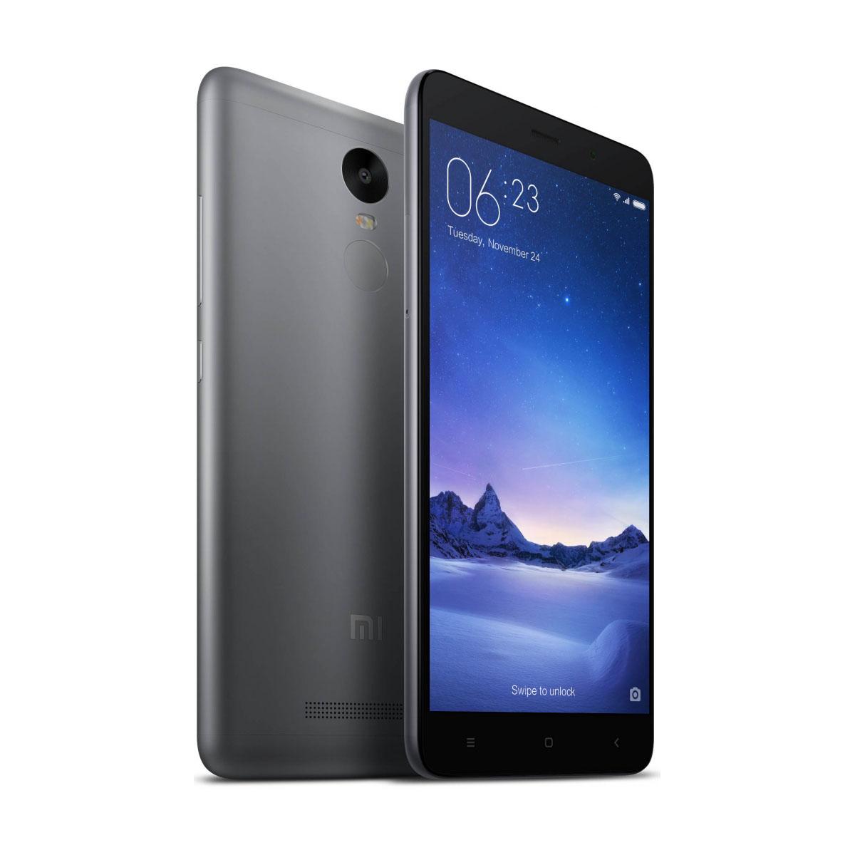 Xiaomi Redmi 3 PRO 32GB