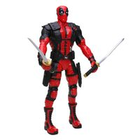 33 cm Deadpool od 16 €