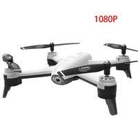 Dron so 4K kamerou od  29 €