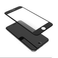Ochranné sklá na iPhone