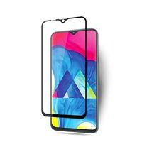 Ochranné sklá na Samsung