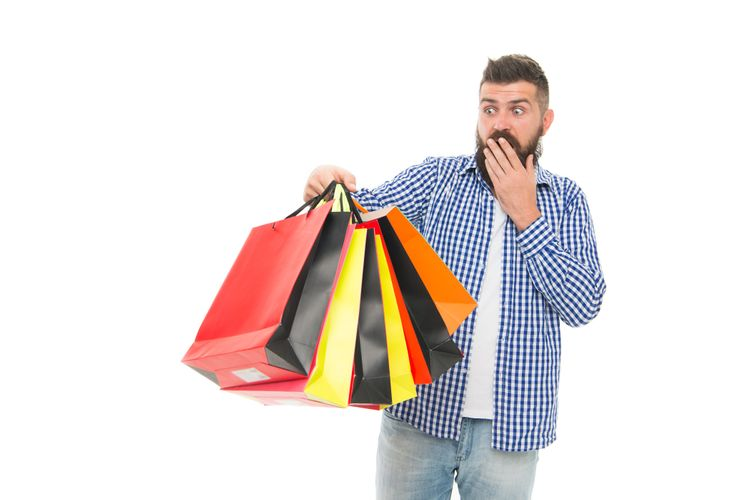 Buy Nothing day vyzýva k znižovaniu spotreby