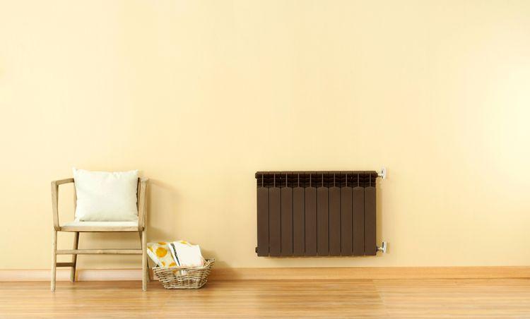 Vykurovanie pomocou sálavých panelov je o 20 % lacnejšie ako s konvektorom