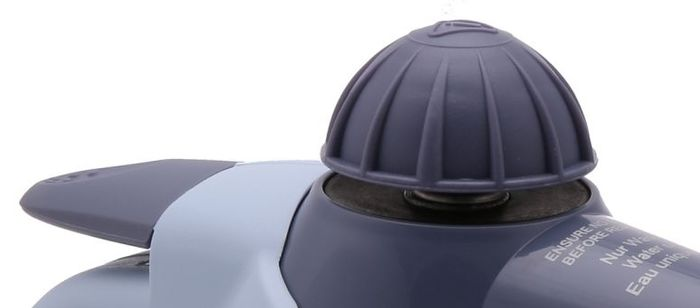Uzáver parného čističa Hoover SSNH 1000