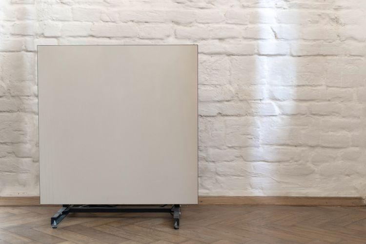 Vykurovacie sálavé panely – výhody, nevýhody, skúsenosti, recenzie
