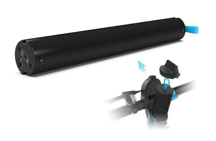 Vymeniteľná batéria kolobežky Blaupunkt ESC808