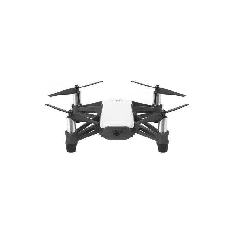 Najlepšie drony s kamerou – recenzie, test, skúsenosti