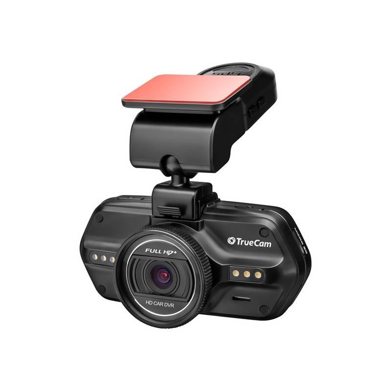 Najlepšie kamery do auta 2021 – recenzie, test, porovnanie
