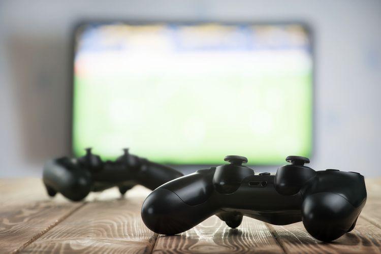 PlayStation má viac hier ako Xbox